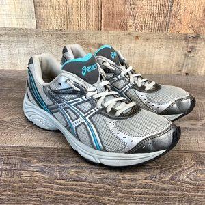 Asics Gel Maverick 3 Women's Running Shoe T077N